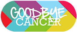 Goodbye Cancer